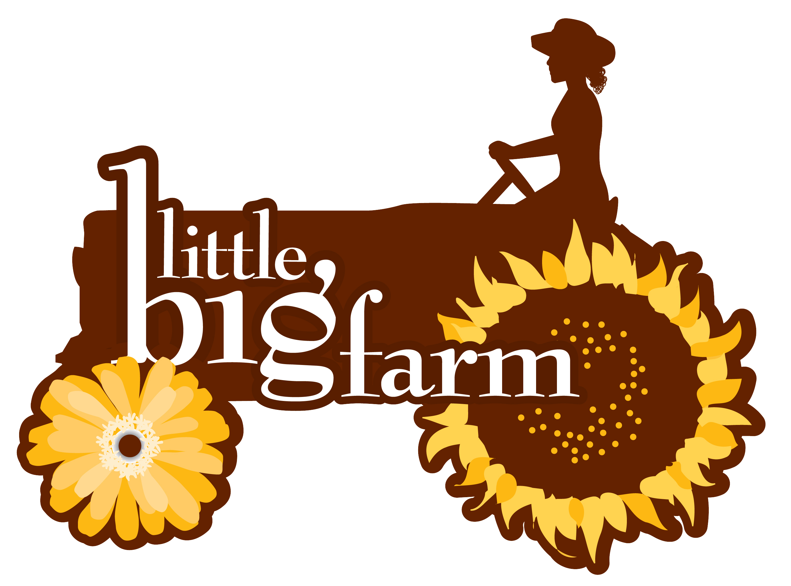 Little Big Farm, Blairstown, New Jersey